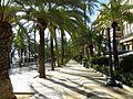 Alicante - panoramio (92).jpg