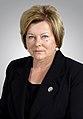 Alicja Zając VII kadencja Kancelaria Senatu.jpg