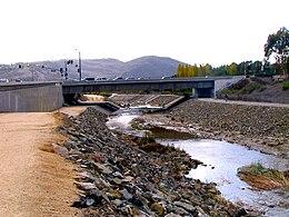 Alisocreek Bridge.JPG
