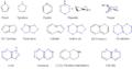 AlkaloideStammheterocyclen.png