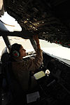 All-female Crew Flies in Honor of Women's History Month DVIDS260074.jpg