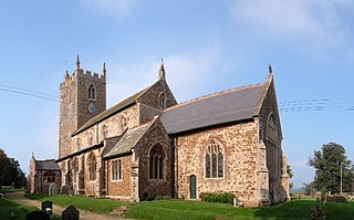 East Winch a village located in Kings Lynn and West Norfolk, United Kingdom