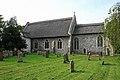 All Saints church Thurgarton Norfolk (4120398539).jpg