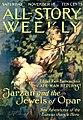 All story weekly 19161118.jpg