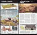 Allegheny Portage Railroad National Historic Site, Pennsylvania LOC 98688255.tif