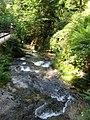 Allerheiligen Waterfall (9576226907).jpg