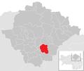 Allerheiligen im Mürztal im Bezirk BM (2013).png