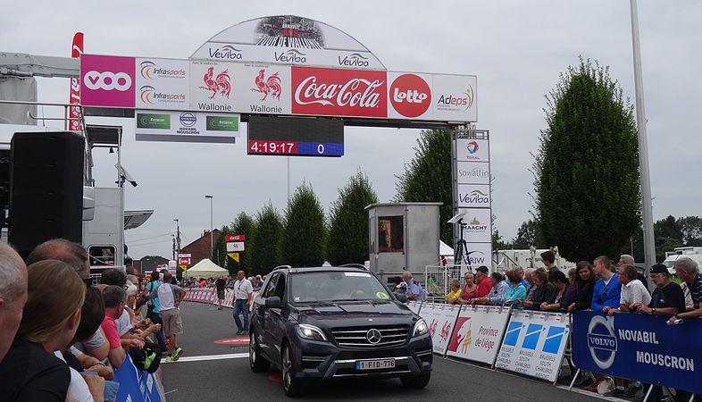 Alleur (Ans) - Tour de Wallonie, étape 5, 30 juillet 2014, arrivée (B11).JPG