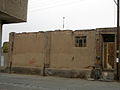 Alley - Old house - East Taleghani 2-3 - Nishapur 1.JPG