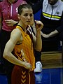 Allie Quigley Fenerbahçe Women's Basketball vs Galatasaray Women's Basketball TWBL 20180408 (3).jpg