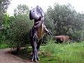 Allosaurus Plastic.jpg