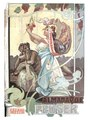 Almanaque Peuser 1901 - Manuel Cosme Chueco.pdf
