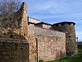 Almanza (León) 08.jpg