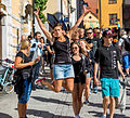 Almedalen 2014 (16932176323).jpg