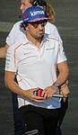 Alonso GBR 2018.jpg
