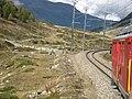 Alp Grüm Sint Moritz 2009 4.jpg