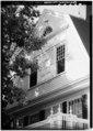 Alpheus Hyatt House, Cambridge, MA - 080076pu.tif