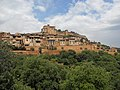Alquezar ( Huesca ) - panoramio.jpg