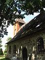 Alt Sammit Kirche 2009-07-16 069.jpg