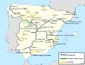 Alta velocidad española junio 2013.png