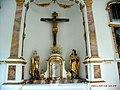 Altar - panoramio (12).jpg