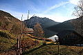 Altausseersee 79303 2014-11-15.JPG