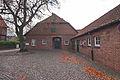 Alte Schule bei der Marienkirche in Isernhagen IMG 3946.jpg