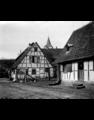 Alteckendorf Lucien Blumer 3.png