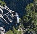 Alteiner Wasserfall.jpg