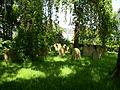 Alter Friedhof, Ennepetal-Rüggeberg 1.jpg