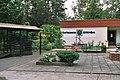 Altkirchen, village museum.jpg