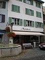 Altstadt (4893999012).jpg