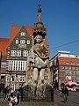 Altstadt bremen 2019-04-19 (8).jpg