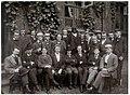 Alumnerne på Valkendorfs Kollegium anno 1903.jpg