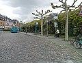 Am-Weißen-Stein-Bushaltestelle-10529.jpg