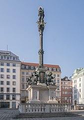 Mariensäule (Wien)