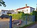 Am Kohlberg, Pirna 123017187.jpg