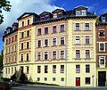 Am Lerchenberg 2.jpg