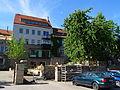 Am Zwinger Pirna 119632250.jpg