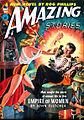 Amazing stories 195205.jpg