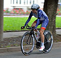 Amber Neben - Women's Tour of Thuringia 2012 (aka).jpg