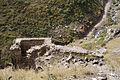 Amberd-Ruins.jpg