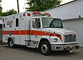 Ambulance ASAP EMS - 3439851033.jpg