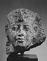 Amenhotep III with nemes headdress MET 53965.jpg