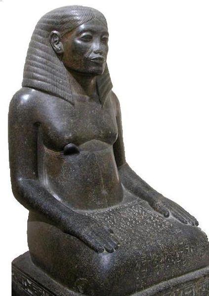 File:Amenhotep son of Hapu2.jpg