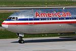 American Airlines Boeing 767-323-ER (29333885564).jpg