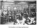 American Bank Note Press Room.jpg