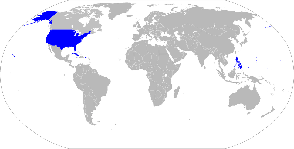 American Empire1