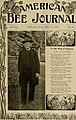 American bee journal (1905) (18088490436).jpg