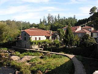 Ames.Ponte Maceira.Galiza21.jpg